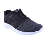 Harga New Balance Flex Ride 530 V2 Sepatu Lari Pria Grey Black New Balance Asli