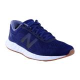 Harga New Balance Fresh Foam Arishi Sepatu Lari Pria Blue New