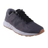 Beli New Balance Fresh Foam Arishi Sepatu Lari Pria Grey Lengkap