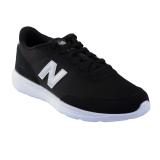 Jual New Balance Men S Lifestyle 321 Sneakers Olahraga Pria Black New Balance Original
