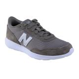 Toko New Balance Men S Lifestyle 321 Sneakers Olahraga Pria Grey Yang Bisa Kredit