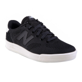 Toko Jual New Balance Men S Lifestyle Crt300 Re Engineered Black