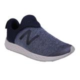 Harga New Balance Mens Sports Style Zante Sepatu Sneakers Olahraga Pria Blue Online