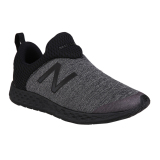 Jual New Balance Mens Sports Style Zante Sepatu Sneakers Olahraga Pria Rainbow New Balance Di Indonesia