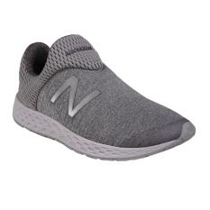 Harga New Balance Mens Sports Style Zante Sepatu Sneakers Olahraga Pria Silver Seken