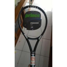 NEW! Raket Tenis PRINCE TEXTREME PREMIER 120