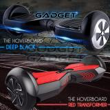 Review Toko New Smart Balance Hoverboard Smart Endurance Electric Unicycle Max Speed 15 20Kmh Free Cover Online