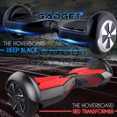 New Smart Balance Hoverboard Smart Endurance Electric Unicycle Max Speed: 15-20kmh Free Cover By Toati Store.