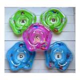 Top 10 Nice Baby Neckring Neck Ring Pelampung Ban Leher Bayi Motif Online
