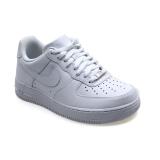 Jual Nike Air Force 1 07 Sneakers Pria Putih Indonesia