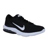 Review Toko Nike Air Max Advantage Sneakers Olahraga Pria Black White