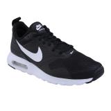 Spek Nike Air Max Tavas Sepatu Lari Black White Nike