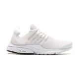 Spesifikasi Nike Air Presto Sepatu Lari White White Black Baru