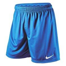 Beli Nike Celana Pendek Olahraga As Park Knit Royal Nike Asli