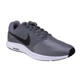 Toko Nike Downshifter 7 Sepatu Lari Pria Stealth Black Coolwhite Nike Indonesia