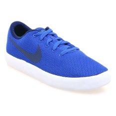 Nike Essentialist Sepatu Pria Biru Indonesia