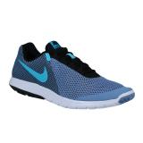 Tips Beli Nike Flex Experience Running 6 Sepatu Lari Pria Work Blue Chlorine Blue