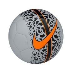 Promo Nike Football React Sc2736 010 Wolf Gy Bk Akhir Tahun