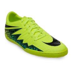 Review Terbaik Nike Hypervenom Phelon Ii Ic Volt Black Hyper Turquoise Clear Jade
