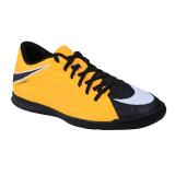 Promo Nike Hypervenomx Phade Iii Ic Sepatu Futsal Pria Laserblack Volt Di Indonesia