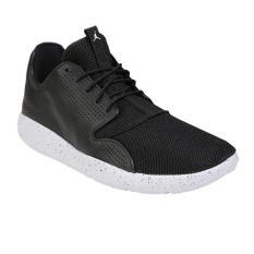 nike-jordan-eclipse-sepatu-basket-blackwhite-pure-platin-1512374576-49365263-826a34b1bff07eea62fb351cb3099db8-catalog_233 Review Daftar Harga Sepatu Nike Jordan Terlaris waktu ini