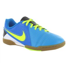 Spek Nike Jr Ctr360 Libretto Iii Ic Sepatu Futsal Current Blue Volt Black Nike