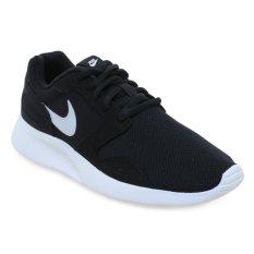Spesifikasi Nike Kaishi Sneakers Wanita Hitam Putih Online