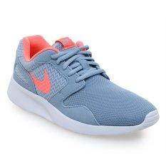 Toko Nike Kaishi Snearkers Wanita Abu Abu Yang Bisa Kredit