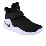 Jual Nike Kwazi Sneakers Olahraga Pria Black Black White Indonesia