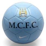 Jual Nike Man City Supporter Ball Bola Sepak Biru Online