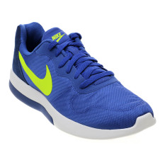 Jual Nike Men S Md Runner 2 Lw Shoe Varsity Royal Coastal Blue Sail Volt Branded Original