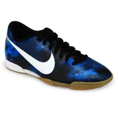 Spesifikasi Nike Mercurial Vortex Cr Ic Sepatu Futsal Biru Mercurial Yg Baik