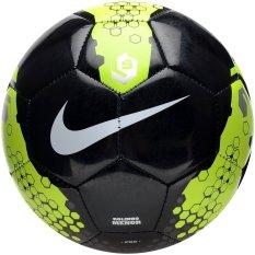 Beli Nike Pro Futsal Rolinho Hitam Kuning Nike