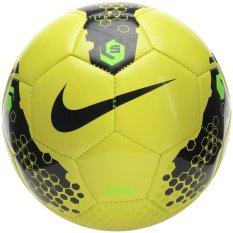 Beli Nike Pro Futsal Rolinho Kuning Hitam Online Indonesia
