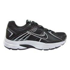 Diskon Nike Sepatu Lari Downshifter Black Nike