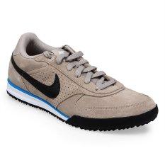 Beli Nike Sepatu Olahraga Field Trainer Abu Abu Dengan Kartu Kredit