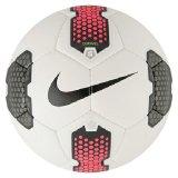 Jual Nike Soccer Ball Duravel Putih Nike Online