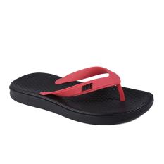 Beli Nike Solay Thong Sandal Olahraga Pria Black Track Red Track R Indonesia