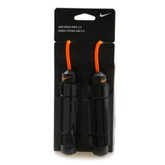 Beli Nike Speed Rope 2 Abu Hitam Bright Citrus Pakai Kartu Kredit