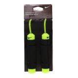 Spesifikasi Nike Speed Rope 2 Ns Volt Black Bagus