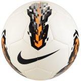 Kualitas Nike Strike Putih Orange Nike
