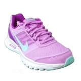 Nike Women Air Relentless 5 Msl 807099500 Sepatu Lari Fuchsia Glow Original