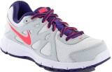 Nike Women Revolution 2 Msl 554901102 Sepatu Running Wanita Putih Murah