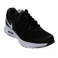 Diskon Nike Women S Air Relentless 6 Msl Running Shoes Black White Anthracite Branded