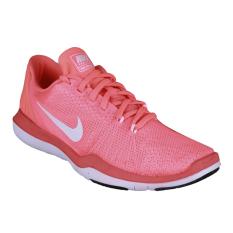 Toko Nike Womens Flex Supreme Tr 5 Pink Nike Online