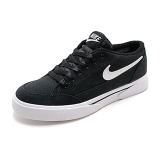 Beli Nike Womens Gts 16 Txt Sneakers Olahraga Wanita Black White Cicilan