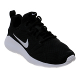 Beli Nike Women S Kaishi 2 Shoe Hitam Putih Nike Murah