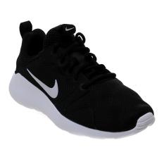 Harga Nike Women S Kaishi 2 Shoe Hitam Putih Nike Ori