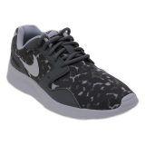 Jual Nike Women S Kaishi Print Shoe Cool Grey White Wolf Grey Import