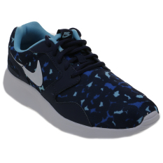 Toko Nike Women S Kaishi Print Shoe Midnight Navy White Sr Td Pl Bl Nike Di Indonesia